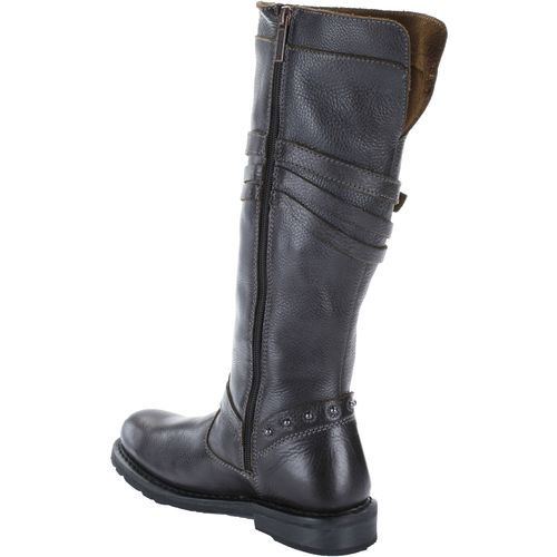 Harley-Davidson Women's Cyndie Casual Boots - view number 8