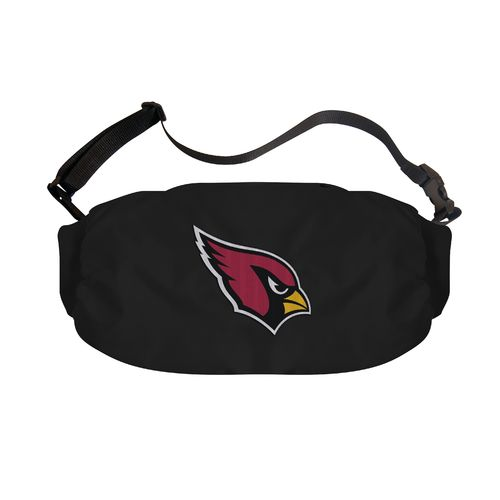 The Northwest Company Adults' Arizona Cardinals Hand Warmer