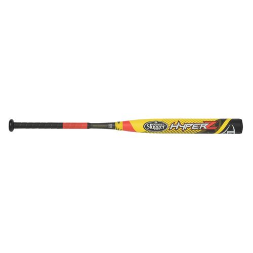 Louisville Slugger Hyper Z Senior League Composite Slow-Pitch Softball Bat