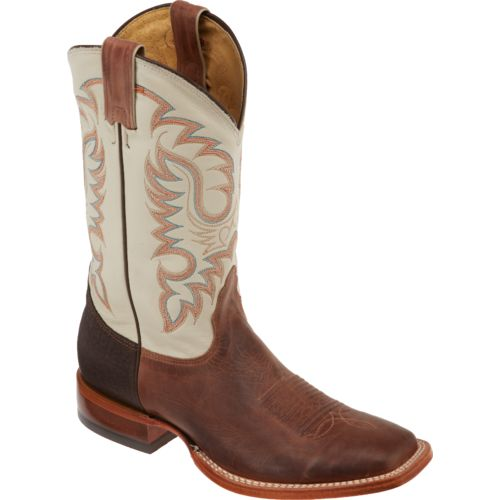 Nocona Boots Men's Legacy Western Boots - view number 2