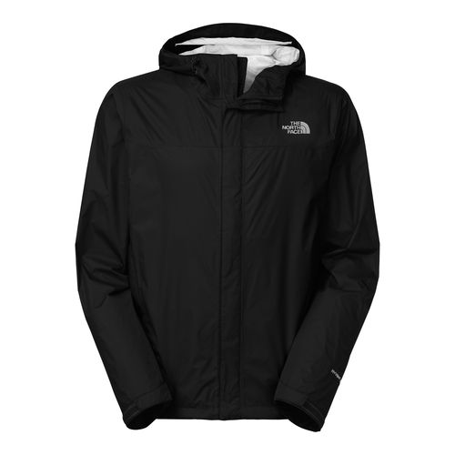 Display product reviews for The North Face Men's Venture Jacket
