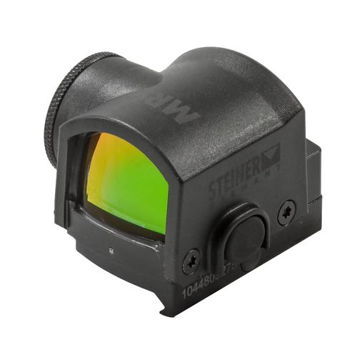 Steiner Holographic Micro Reflex Sight