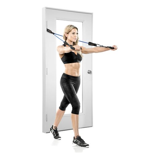 Bionic Body Door Anchor