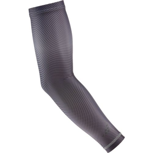 BCG Adults' Compression Arm Sleeve