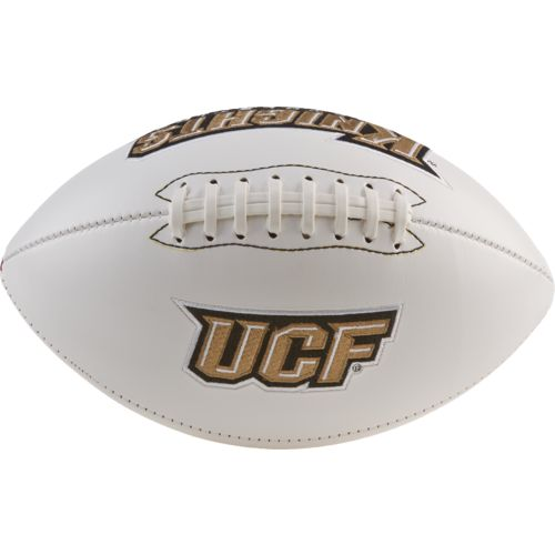 Rawlings University of Central Florida Game Time Full-Size Football