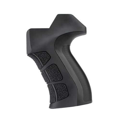 Display product reviews for ATI AR-15 X2 Scorpion Recoil Pistol Grip