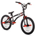 "KENT Boys' X Games 20"" Bicycle"