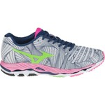 Mizuno Women's Wave Paradox Running Shoes