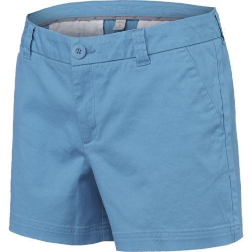 BCG™ Women's AdventureGear Roughin' It Shorty Short