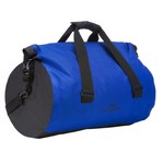 No Limits™ 44-Liter Waterproof Roll-Top Duffel Bag