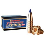 BARNES LRX .30 200-Grain Rifle Reloading Bullets - view number 1