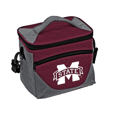 Logo™ Mississippi State University Halftime Lunch Cooler