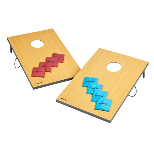 Superior Bean Bag Toss Game