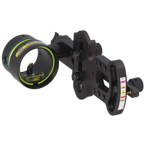 HHA Sports Optimizer Lite 5519 0.019 1-Pin Sight - view number 1