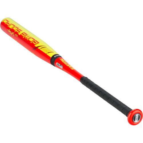EASTON Adults' Bomb Squad Scott Kirby Loaded Slow-Pitch Composite Softball Bat - view number 5