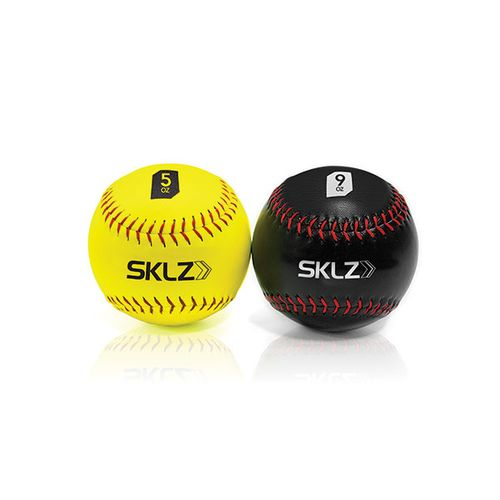 SKLZ Weighted Softballs 2-Pack