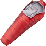 Magellan Outdoors™ 20° Mummy Sleeping Bag