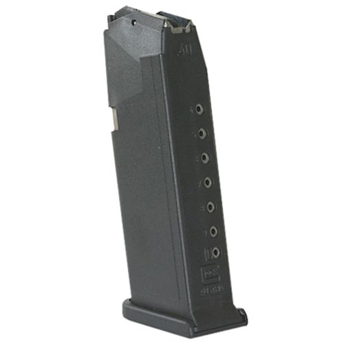 GLOCK G23 .40 S&W 10-Round Replacement Magazines 20-Pack