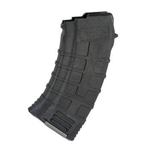 TAPCO IntraFuse AK-47 7.62x39mm 20-Round Magazine - view number 1