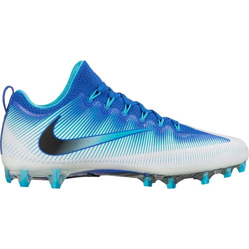 Nike Men's Vapor Carbon Pro 16 Football Cleats