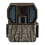 Stealth Cam RX36 8.0 MP Infrared Scouting Camera