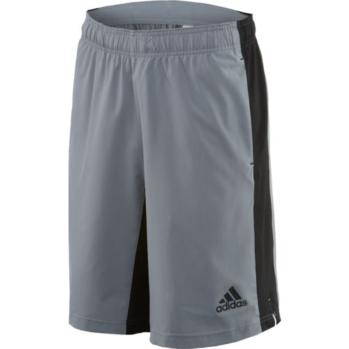 adidas™ Men's Team Issue Woven Training Short