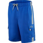 O'Rageous® Men's E-Board Side Taped Boardshort