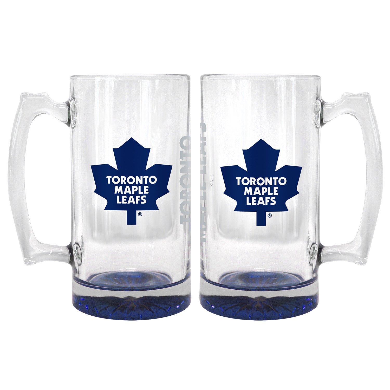 Boelter Brands Toronto Maple Leafs Elite 25 oz.