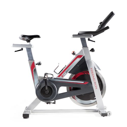 FreeMotion Fitness s5.5 Indoor Cycle - view number 6