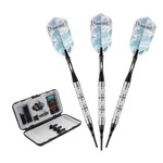 Viper Diamond 16-Gram Soft-Tip Darts 3-Pack