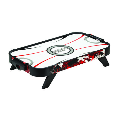 Mainstreet Classics 35' Mini Air Hockey Table