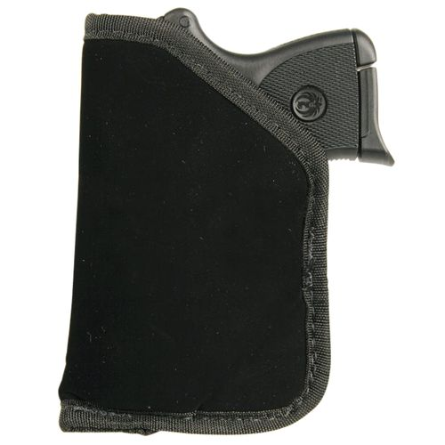 Blackhawk!® Sportster Inside-the-Pocket Holster