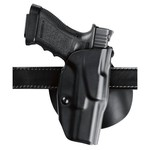 Safariland ALS Smith & Wesson M&P SHIELD Paddle Holster - view number 1