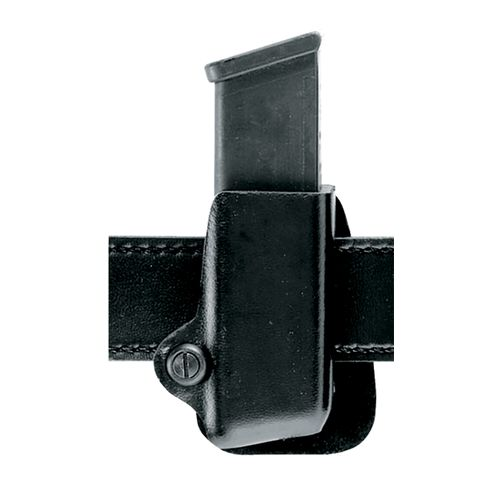 Safariland 1911 Government Open Top Concealment Single Magazine Holder