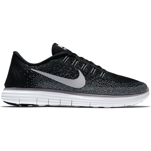 Display product reviews for Nike Men's Free Run Distance Running Shoes