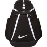 Nike Hoops Elite Max Air Team Backpack - view number 1