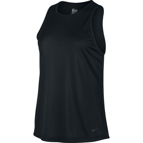 Nike Women's Tomboy Tank Top