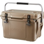 Magellan Outdoors™ 27.2 qt. Icebox