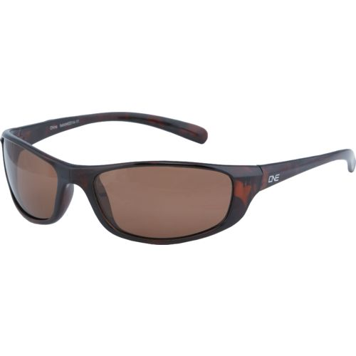 Optic Nerve Backwoods Sunglasses - view number 1