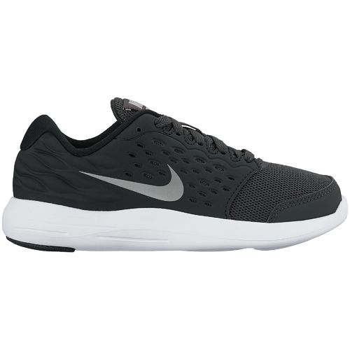Nike™ Kids' LunarStelos PS Running Shoes