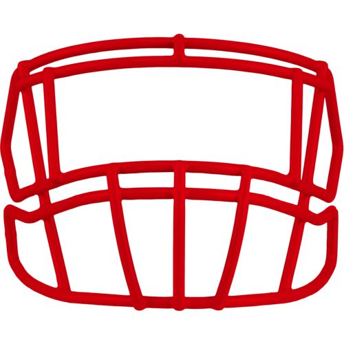 Display product reviews for Riddell Adults' S2EG Football Facemask