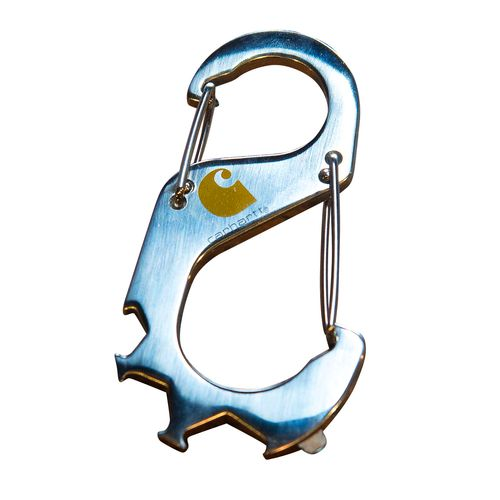 Carhartt Legacy Collection 5-in-1 Carabiner