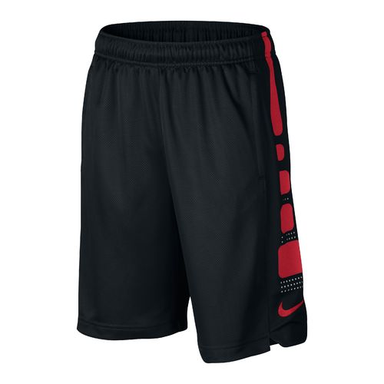 Display product reviews for Nike Boys' Elite Basketball Short