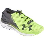 Under Armour Men's SpeedForm Gemini 2 Running Shoes - view number 2