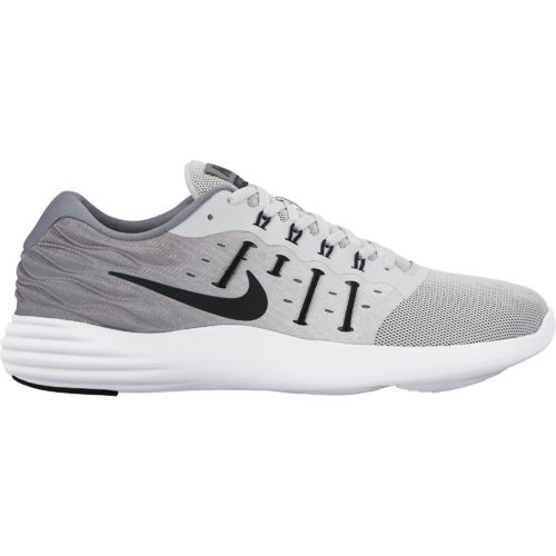 Display product reviews for Nike Men's LunarStelos Running Shoes