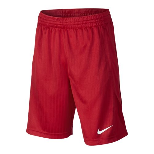 Display product reviews for Nike Boys' Lay-up Basketball Short