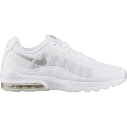 Nike Women's Air Max Invigor Print Running Shoes - view number 1