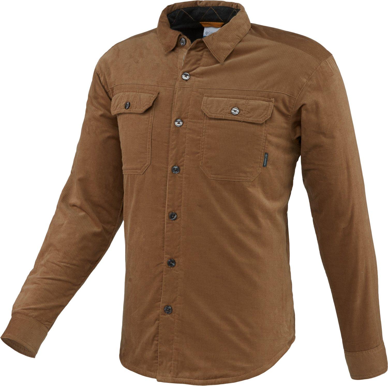Columbia Sportswear Men's Windward™ III Overshirt