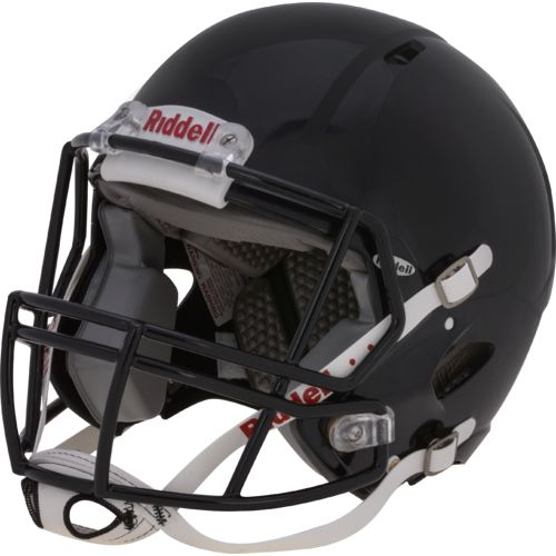 Display product reviews for Riddell Youth Speed Football Helmet