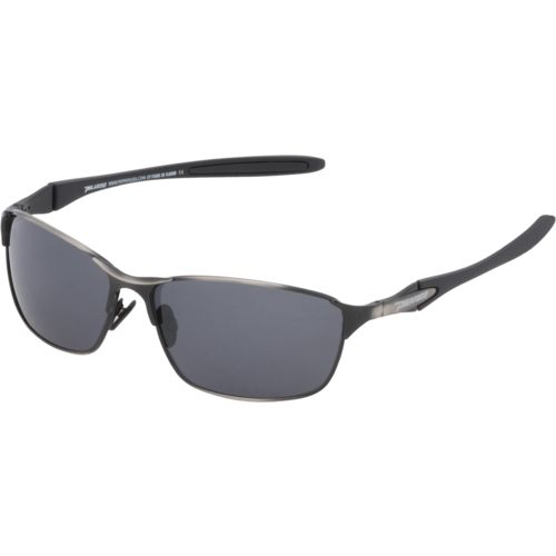 Peppers Polarized Eyeware Adults' Dynamite Sunglasses - view number 1